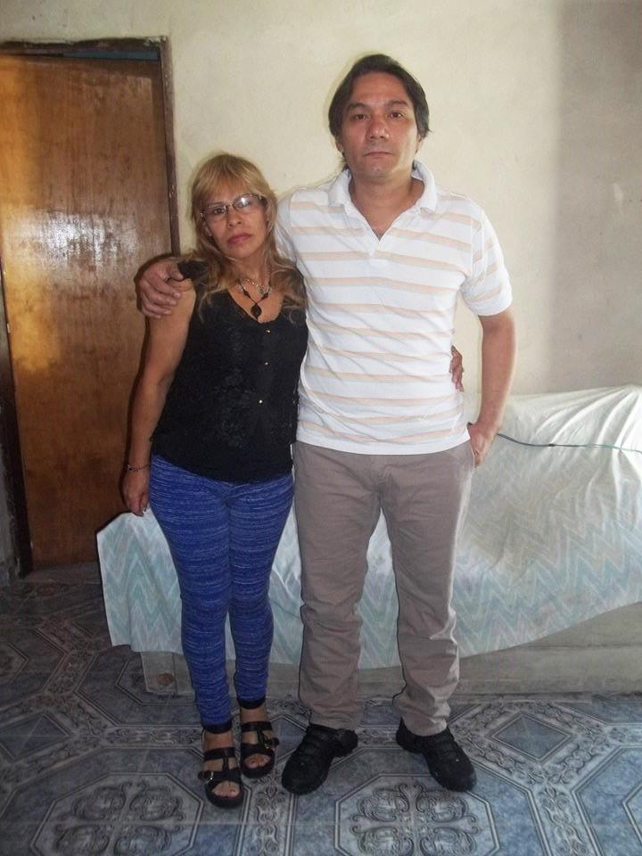 07_Ronald Riquelme
