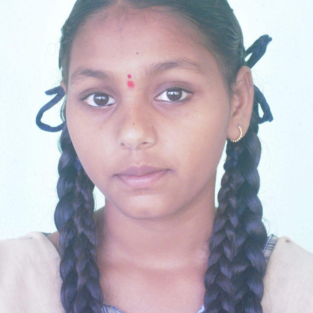 09_kanchelara_srilakshmi_DSCN0108