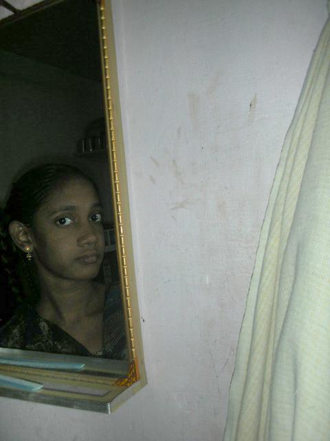 09_kancherla srilakshmi