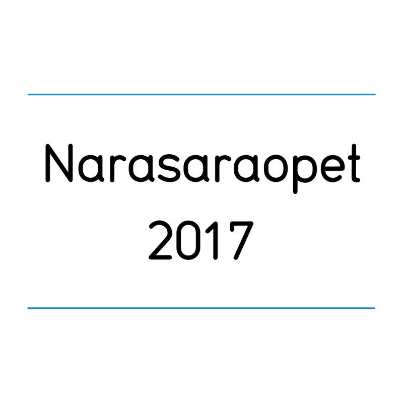 _narasaraopet-01
